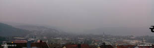 lohr-webcam-04-02-2014-08:10