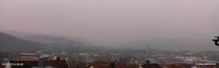 lohr-webcam-04-02-2014-08:40