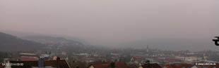 lohr-webcam-04-02-2014-09:00