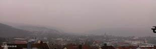 lohr-webcam-04-02-2014-09:40