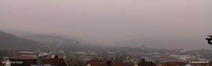 lohr-webcam-04-02-2014-10:00