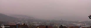 lohr-webcam-04-02-2014-10:40