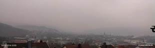 lohr-webcam-04-02-2014-10:50