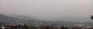 lohr-webcam-04-02-2014-11:00