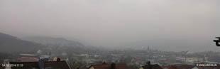 lohr-webcam-04-02-2014-11:10