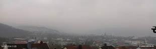 lohr-webcam-04-02-2014-11:20