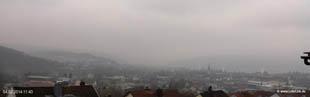 lohr-webcam-04-02-2014-11:40