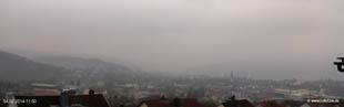 lohr-webcam-04-02-2014-11:50