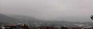 lohr-webcam-04-02-2014-12:00