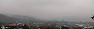 lohr-webcam-04-02-2014-12:30