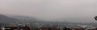 lohr-webcam-04-02-2014-12:40
