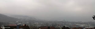 lohr-webcam-04-02-2014-12:50