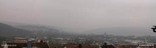 lohr-webcam-04-02-2014-13:10