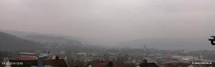 lohr-webcam-04-02-2014-13:40