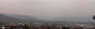 lohr-webcam-04-02-2014-13:50