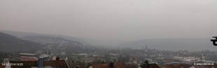 lohr-webcam-04-02-2014-14:20