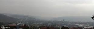 lohr-webcam-04-02-2014-14:30