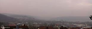 lohr-webcam-04-02-2014-15:10