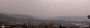 lohr-webcam-04-02-2014-15:40