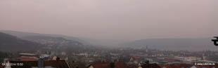 lohr-webcam-04-02-2014-15:50
