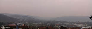 lohr-webcam-04-02-2014-16:40