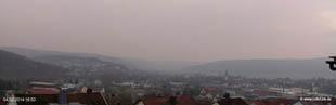 lohr-webcam-04-02-2014-16:50