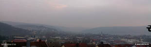lohr-webcam-04-02-2014-17:10