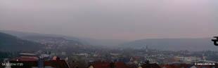 lohr-webcam-04-02-2014-17:20