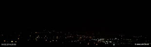 lohr-webcam-04-02-2014-20:50