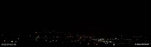 lohr-webcam-04-02-2014-21:30