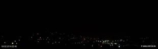 lohr-webcam-04-02-2014-22:40