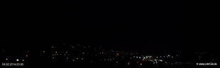 lohr-webcam-04-02-2014-23:00