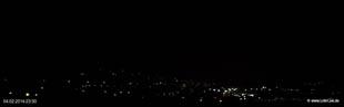 lohr-webcam-04-02-2014-23:50