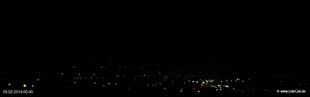lohr-webcam-05-02-2014-00:40