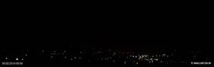lohr-webcam-05-02-2014-00:50