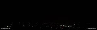 lohr-webcam-05-02-2014-01:20