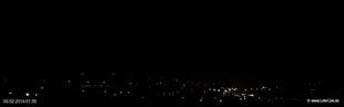 lohr-webcam-05-02-2014-01:50