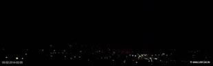 lohr-webcam-05-02-2014-02:00