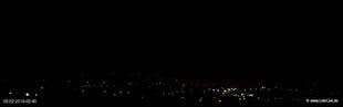 lohr-webcam-05-02-2014-02:40