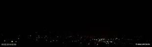 lohr-webcam-05-02-2014-02:50