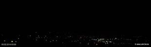 lohr-webcam-05-02-2014-03:00