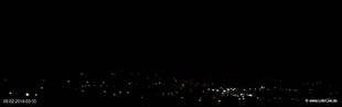 lohr-webcam-05-02-2014-03:10