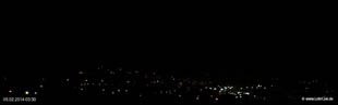 lohr-webcam-05-02-2014-03:30