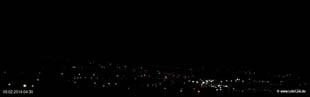 lohr-webcam-05-02-2014-04:30