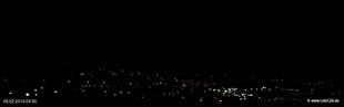 lohr-webcam-05-02-2014-04:50