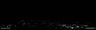 lohr-webcam-05-02-2014-07:00
