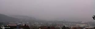 lohr-webcam-05-02-2014-07:50