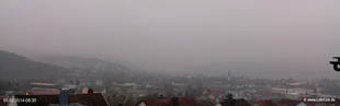 lohr-webcam-05-02-2014-08:30