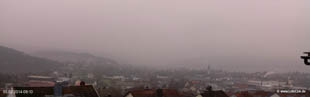 lohr-webcam-05-02-2014-09:10