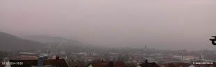 lohr-webcam-05-02-2014-10:20